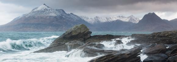 Skye Dec 2016