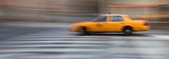 New York 2013-369